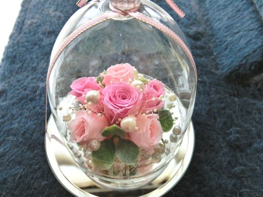 preserved flower 3