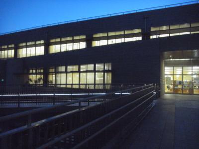 0820図書館2