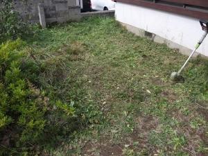 141020草刈り