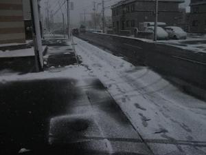 141202青森雪