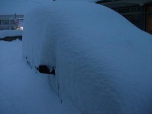 141206青森市雪