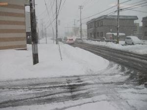 141212青森市雪