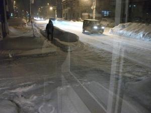 141214青森市終日雪