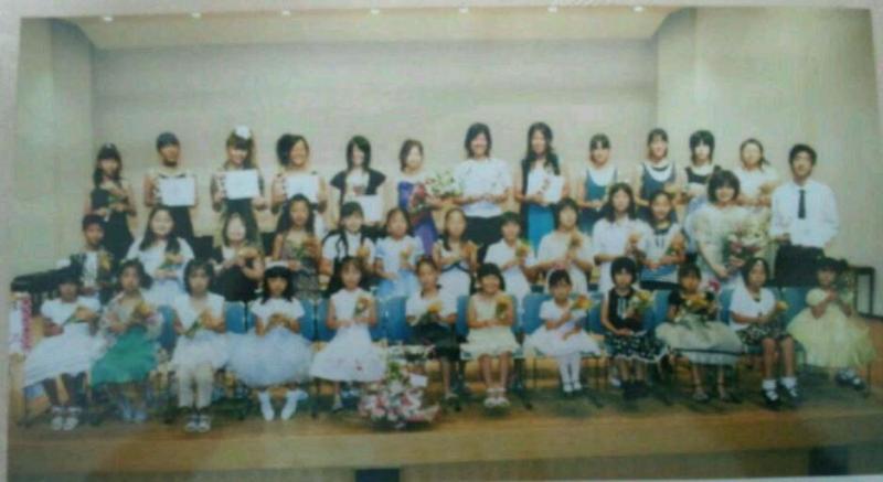 20111002_224500