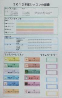 メロディ風船~andante lalala~-DSC_1476-1.jpg