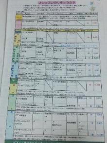 メロディ風船~andante lalala~-20120331_072608.jpg