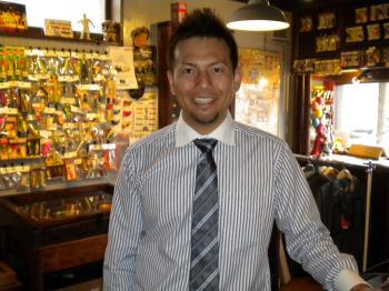 018_convert_20120525150350.jpg