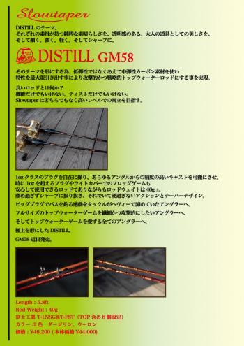 DISTILLGM58_convert_20120626141338.jpg