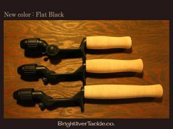 Flat+Black-poster_convert_20121012145013.jpg