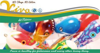 Top_convert_20120516124419.jpg