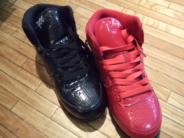 2013_0319ブログ用安全靴0005