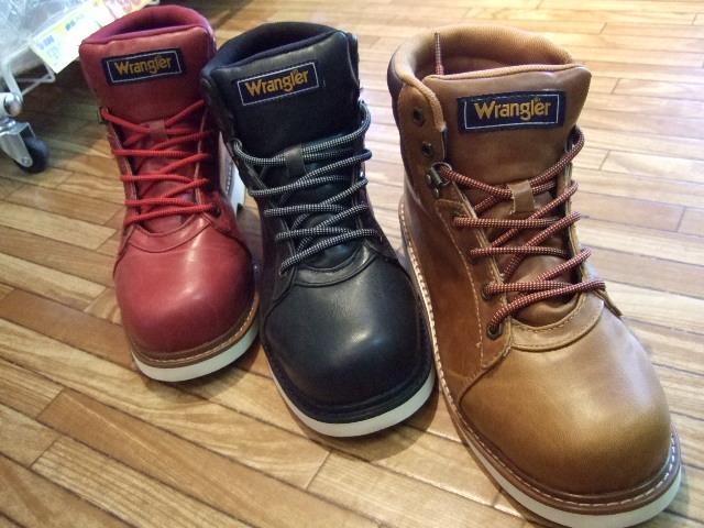 2013_0319ブログ用安全靴0007