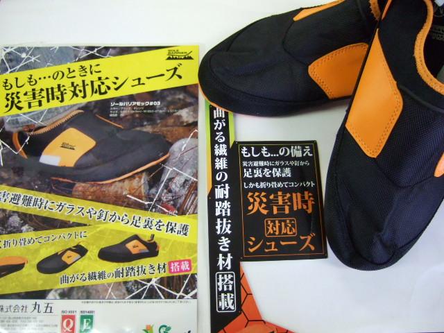 2013_0508ブログ用災害シューズ0003