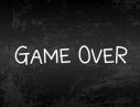 VXgameover1.png