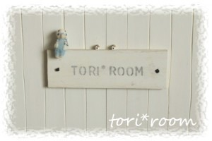tori*room
