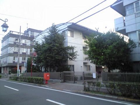 NHK1222609994-resize-480-360.jpg