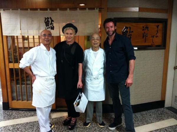 hugh-jackman-wolverine-sushi-600x448.jpg