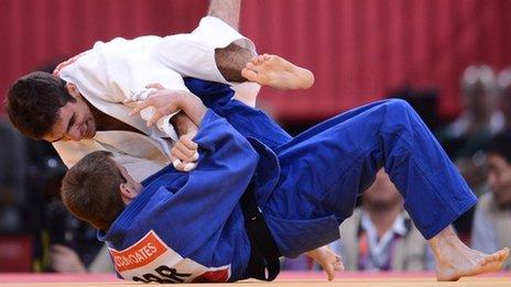 judo_20120729234319.jpg
