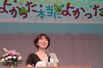 sayoku0166264_2245318.jpg