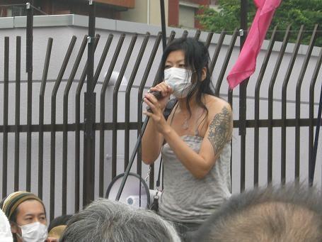 sayoku611-11.jpg