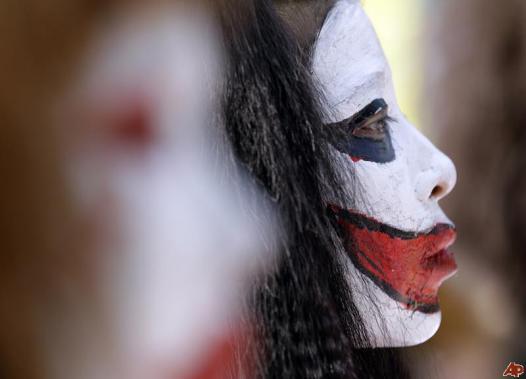south-korea-prostitution-2011-5-17-7-50-19_20121030005135.jpg