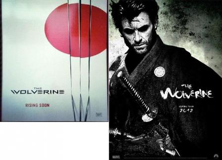 the-wolverine-movie-posters_1303.jpg