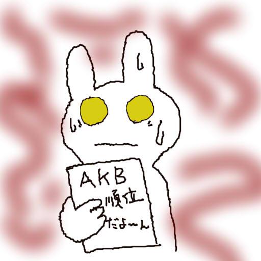 3_20120613104431.jpg