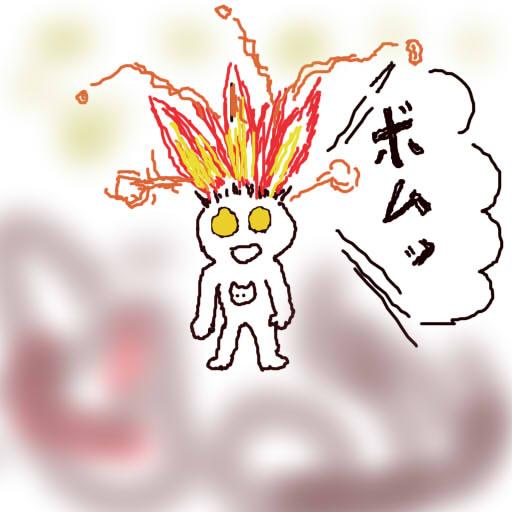 4_20120613104436.jpg