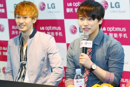 LG fan 5