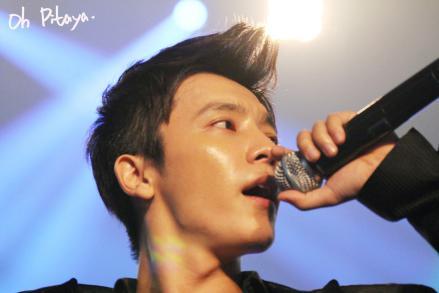 GS concert 6