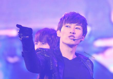 GS concert 11