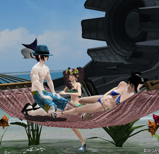 pso20140817_231045_002.png