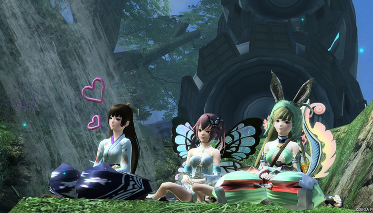 pso20140820_000738_018.png