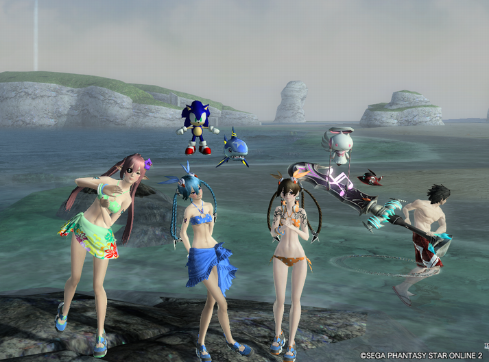 pso20140826_001517_034.png