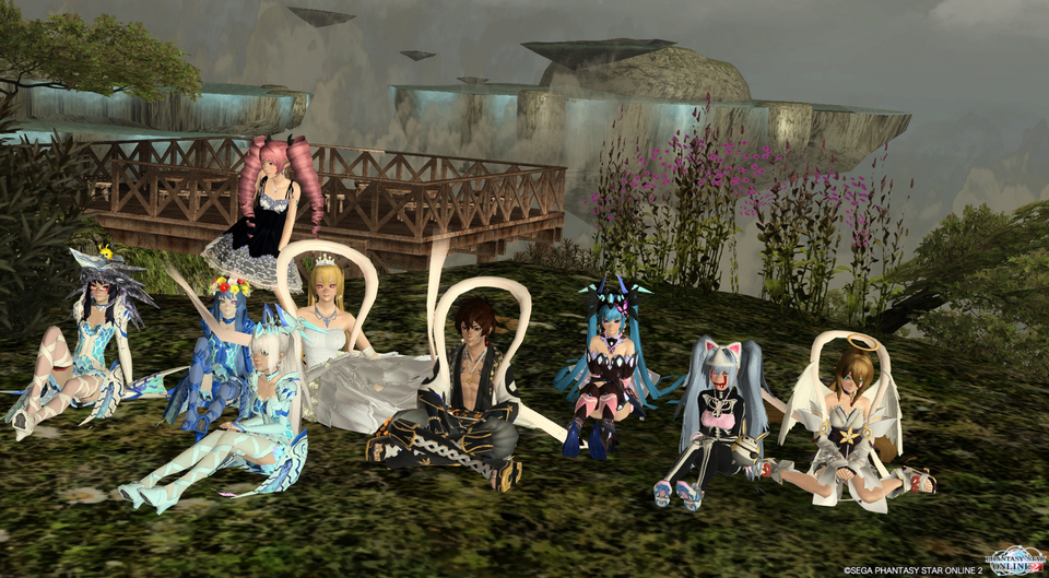 pso20140827_005210_023.png