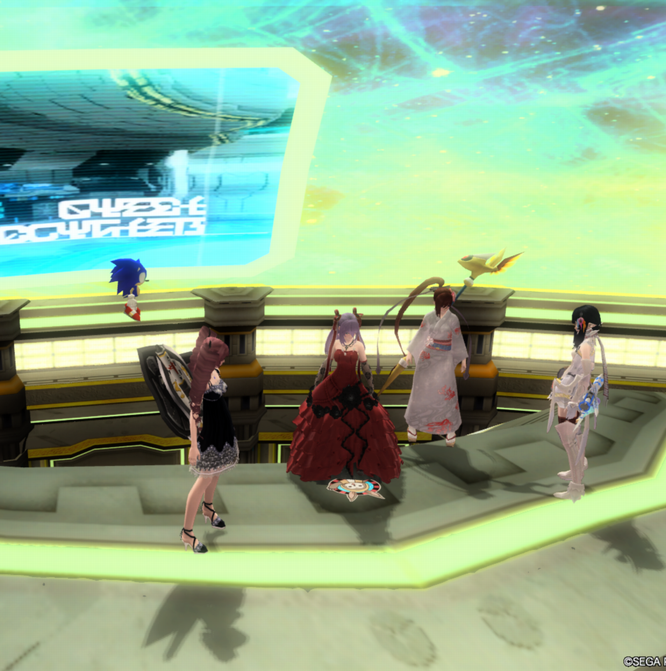 pso20140827_210625_001.png