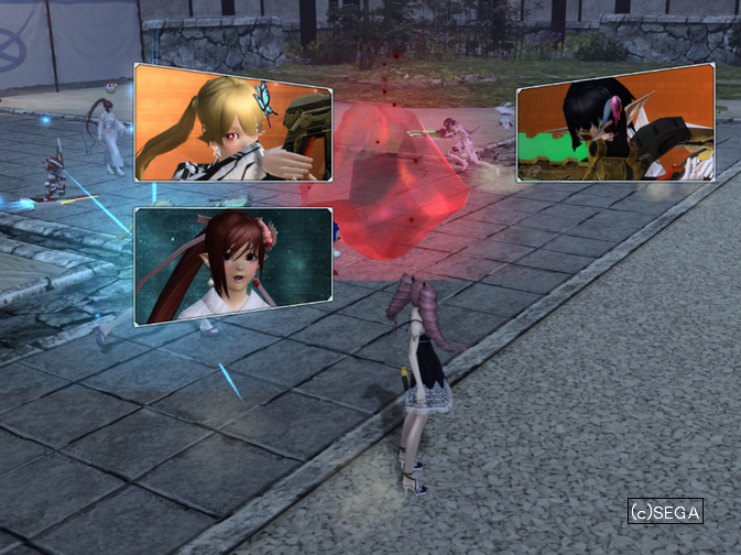 pso20140827_225539_006.png