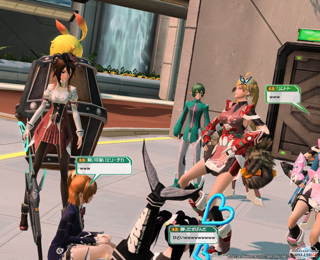 pso20140829_234119_004.png