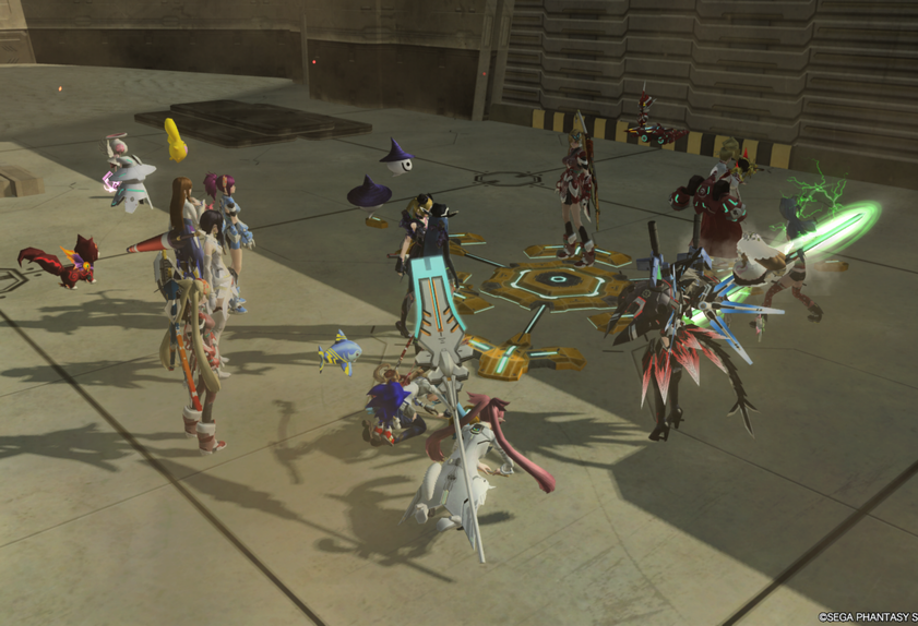 pso20140830_212157_007.png