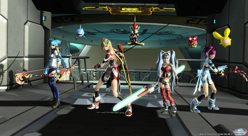 pso20140830_215554_089.png