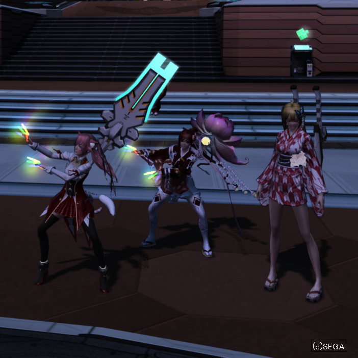 pso20140919_210650_001.png