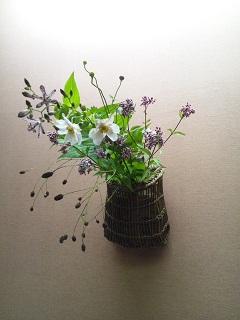お花240×320