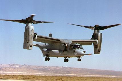 osprey-lands-428x285.jpg