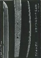 h16ka.jpg