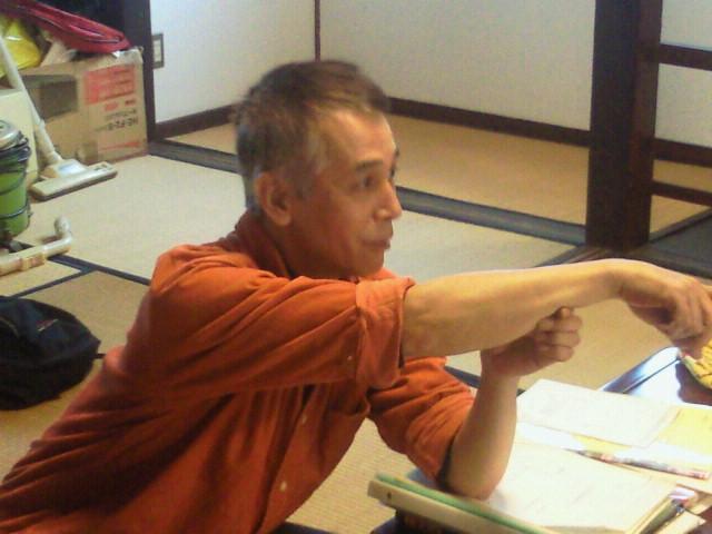 moblog_e0af2964.jpg