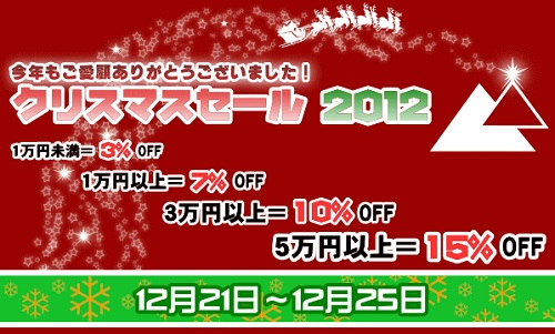 ChristmasSales2012.jpg