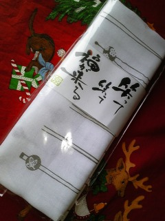 oiwasitaoru