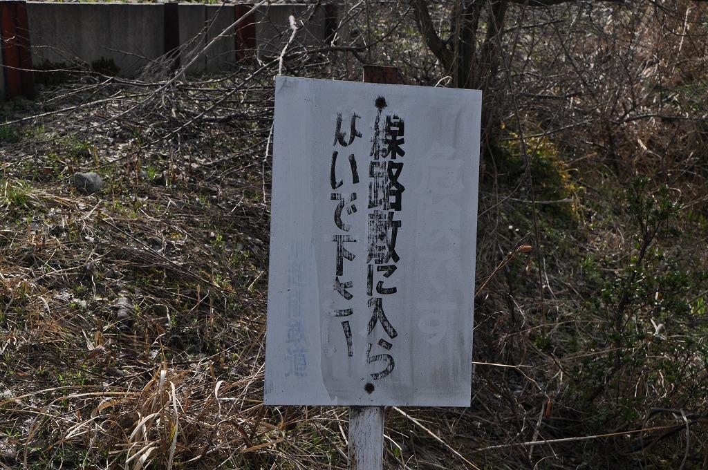20130319no202.jpg