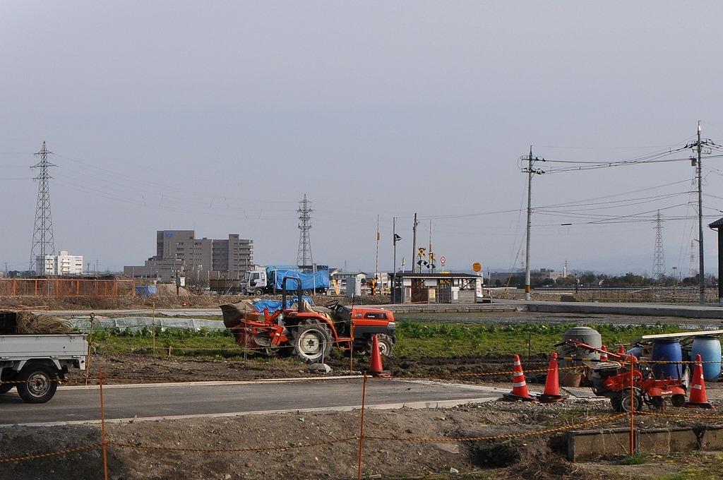 20130324shintaka1.jpg