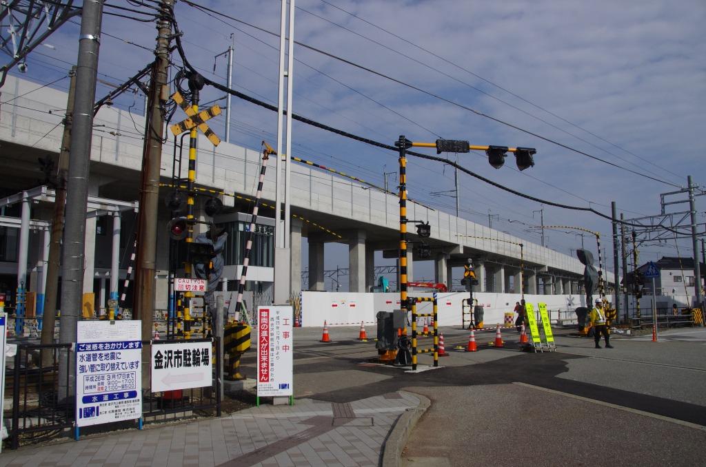 20140201nishikana.jpg